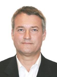 Вадим Штепенко