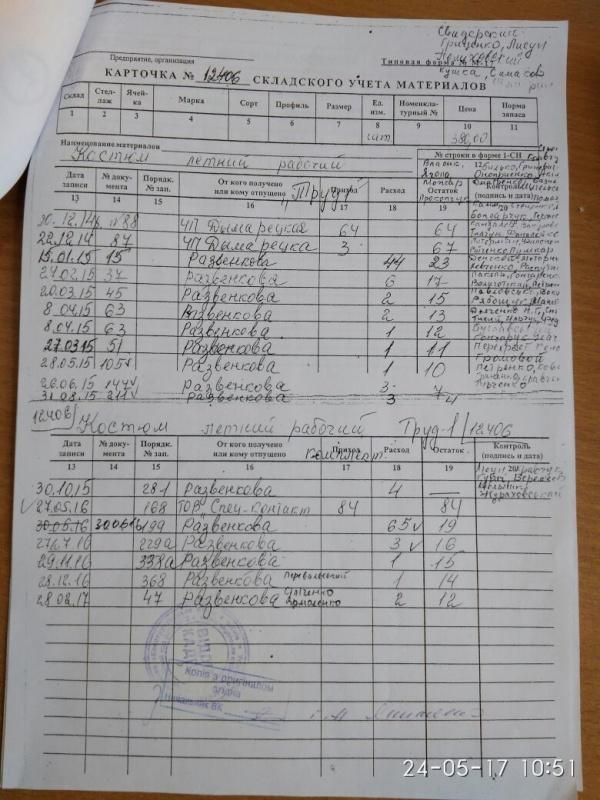 НОВОСТИ УКРАИНЫ: Как КБ «Артиллерийское вооружение»  кидает своих подрядчиков на сотни тысяч под протекцией Укроборонпрома – расследование