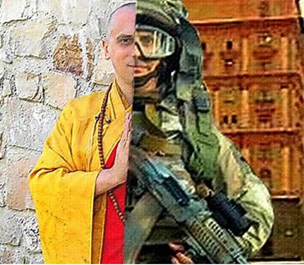 НОВОСТИ УКРАИНЫ: Олег Володарський: «Кажіть правду!»