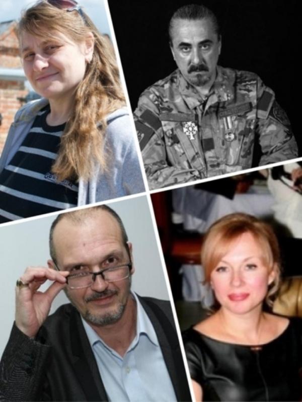 Сповідь   Поиск по тегам   Блоги - Украинские новости 9d94798569414